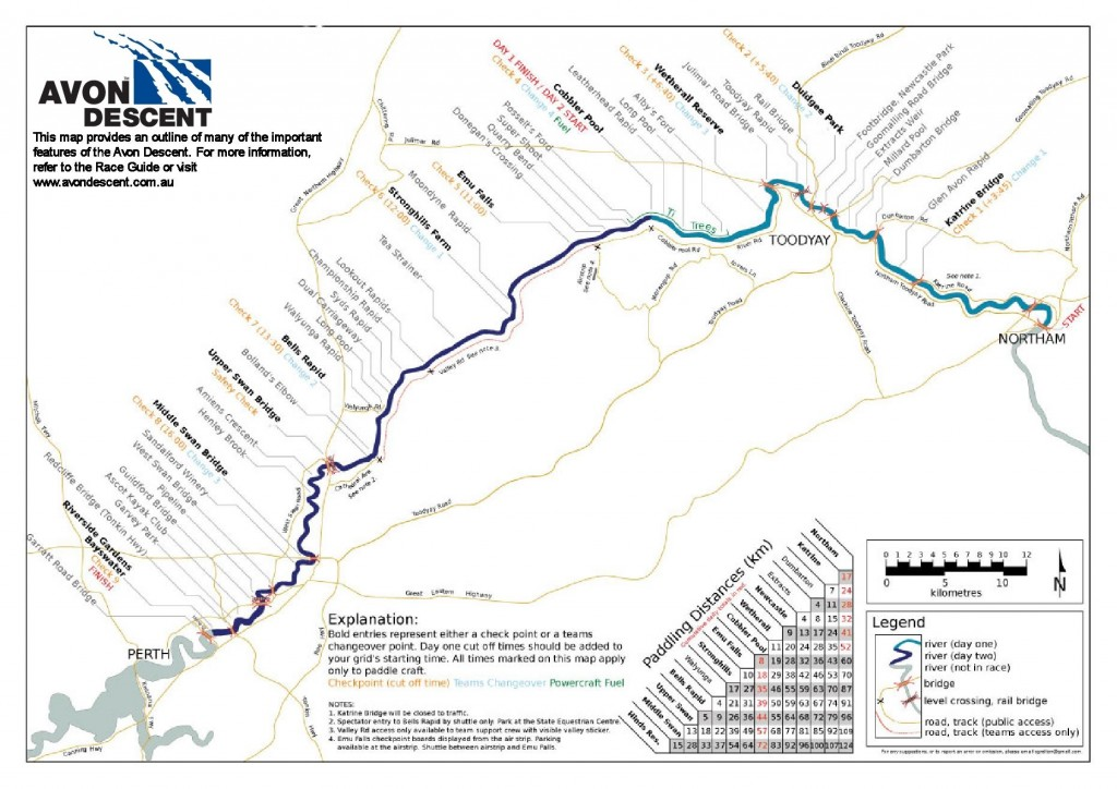 Overview-Map-2015-page-001