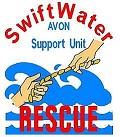 Rescue-Small