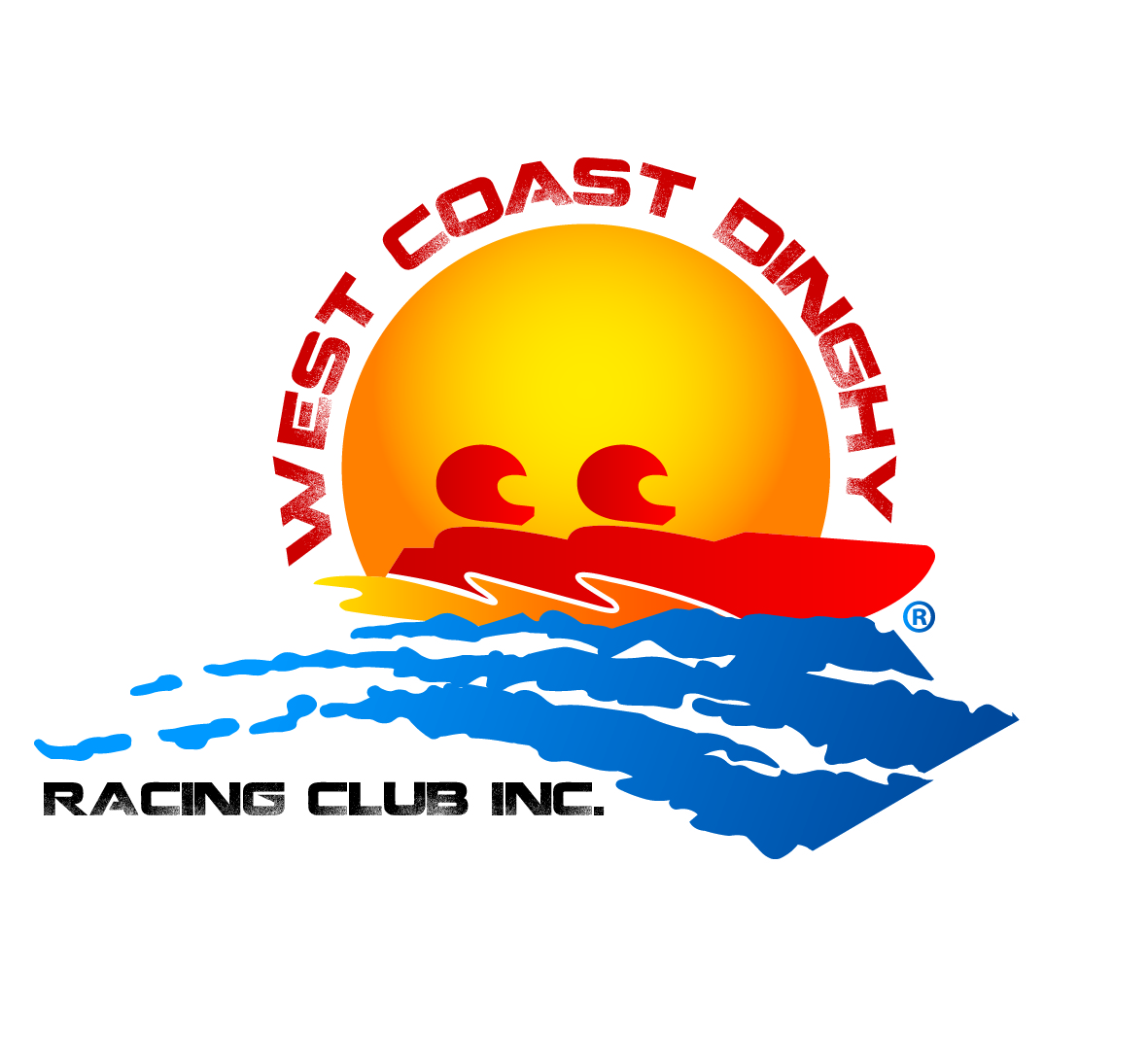 West Coast Dinghy-Logo-02 (2)