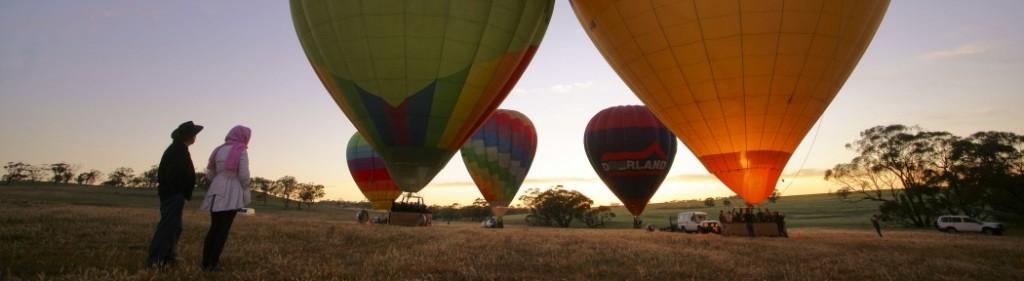 cropped-Ballooning-near-Northam1.jpg