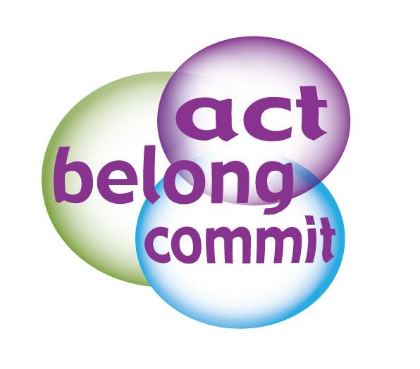 ABC-new logo