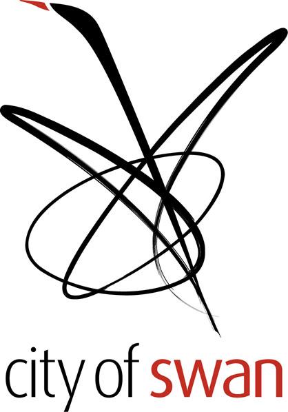 Swan logo3b rev