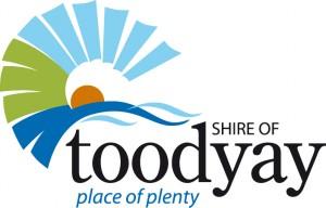 Toodyay_Logo 2007