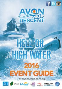 AD EVENT GUIDE 2016_Cover Image