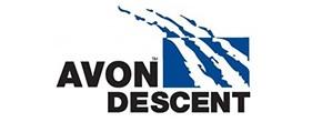 Avon Descent™