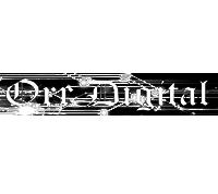 Orr Digital