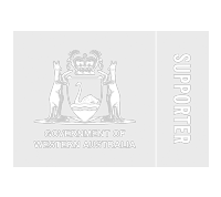 Western Australia Government