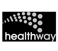Healthway WA