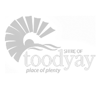 Toodyay