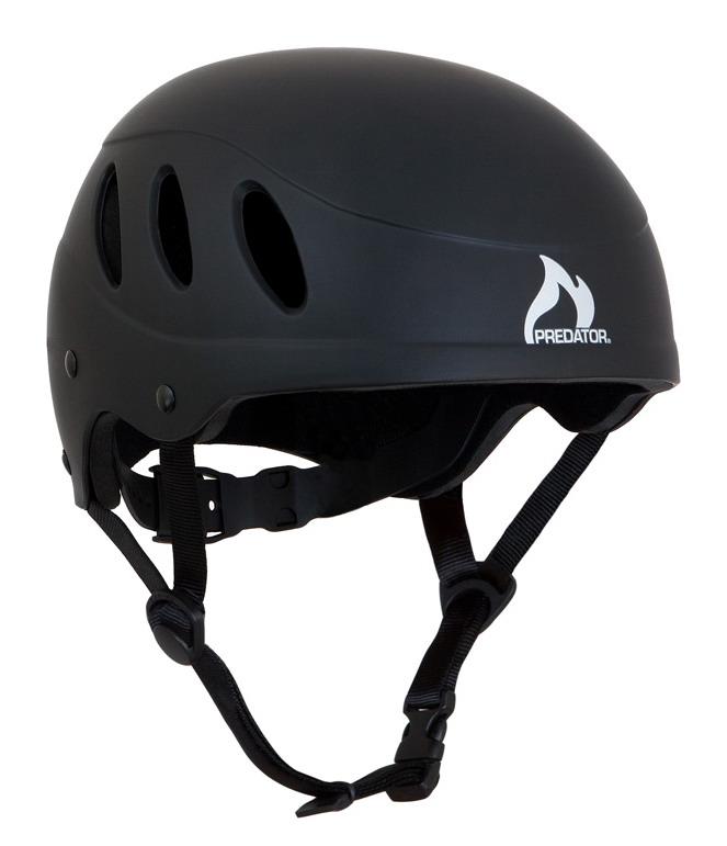 Certified Paddle Helmets CE EN 1385 – Stores & Pricelist