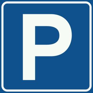 Parking –  Avon Descent Weekend