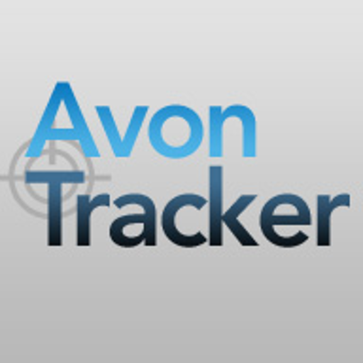 The updated Avon Tracker!