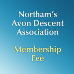 NADA Membership Fee (2021)