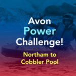 Powercraft – Avon Power Challenge (One Day)