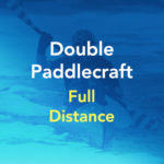 Double Paddlecraft Entry (Full Distance)