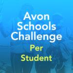 School Challenge – Fee (Per Student)