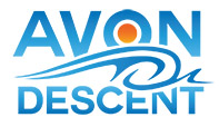 Avon Descent - myAvon