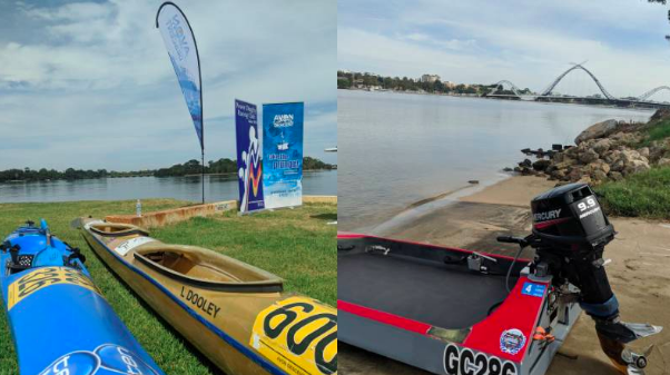 Avon Descent launch promises increased events and youth engagement